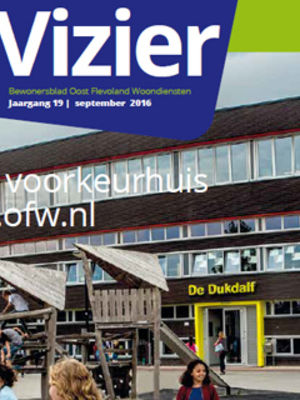 OFW Vizier september 2016