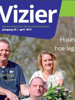 OFW Vizier april 2017